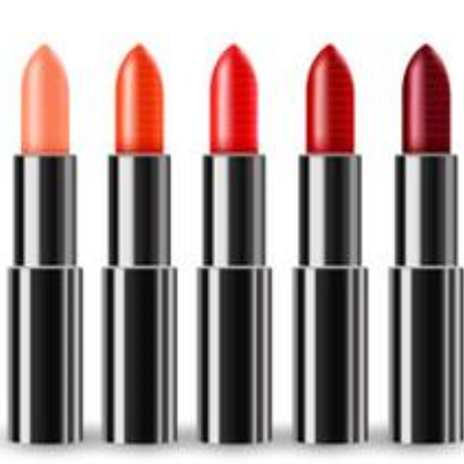 Lipsticks Products